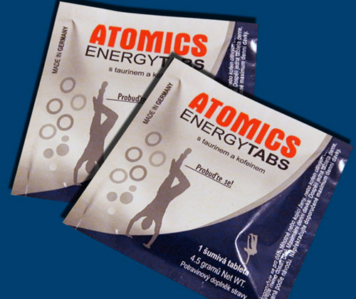 Atomics-energy-drink.jpg